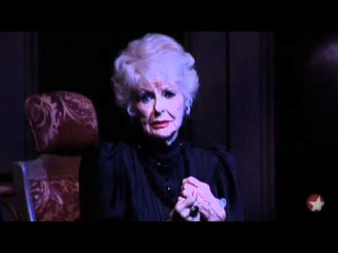 Show Clips: Bernadette Peters & Elaine Stritch in A LITTLE NIGHT MUSIC