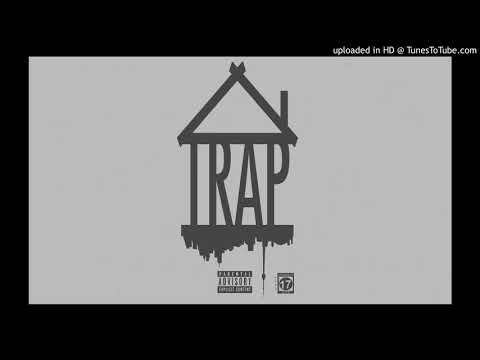 NHS Guwop - Trap