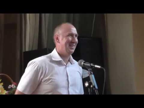 Законы пишет партия жуликов и воров! Яков Сидоров