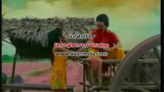 Lao Isan Funny Song
