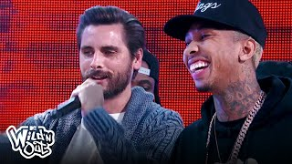 Tyga, That Girl Lay Lay & More Jaw-Dropping Freestyles | Ranked: Wild