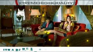 YOU ARE MY LOVE REMIX - 2011 - XTREME REMIXES [ FT. DJ ANS ] - PARTNER - FULL SONG - *HQ* & *HD*