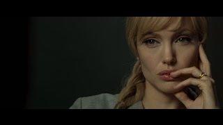 Official Trailer: Salt (2010)