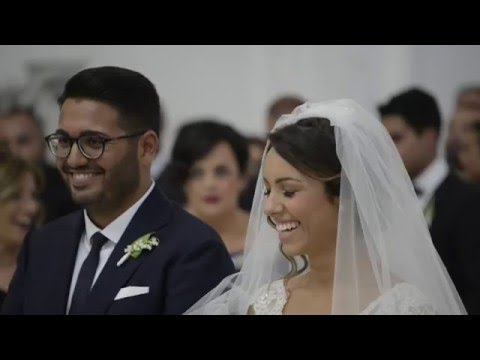 "Weddings Luxury- Stagione 2016 - Episodio 2 ""Yes I Do"""