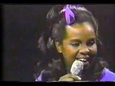 "(1972) Empress Gladys ""Make Me The Woman You Come Home To"""