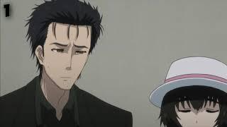 Аниме приколы под музыку #67 | Anime crack | Anime coub | Anime vine | Ancord жжёт (ПОШЛЫЙ ВЫПУСК)