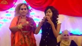 PRINCESS ISTAAHIL 00 Hees Cusub U Qaadday Lamaanayaasha Is Jecel 'Liisaan' JIGJIGA CIID SHOW 2015