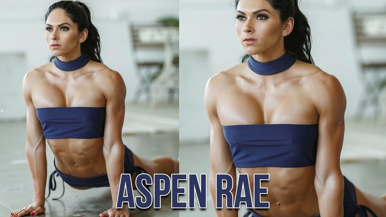 Aspenrae Aspen Rae