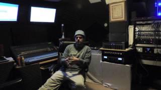 Music Mastering promo
