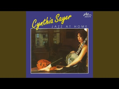 Top Tracks - Cynthia Sayer