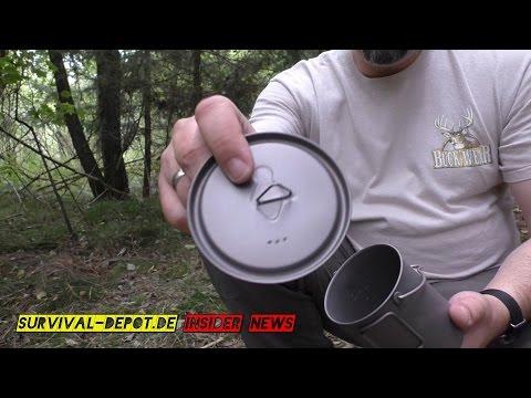 deckelchen-für`s-töpfchen-(handle-mug-/-bottle-cup)
