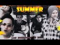 рома акустик снова лето