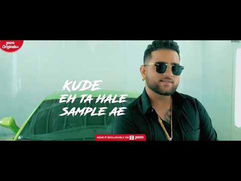 sikander-lyrical-video-:-karan-aujla-|-deep-jandu-|-latest-punjabi-songs-2019-|-geet-mp3
