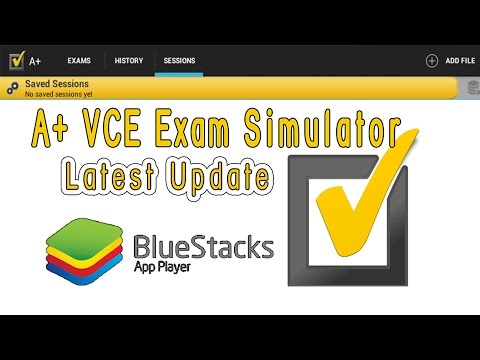 avanset vce exam simulator pro 13 crack torrent