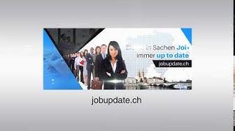 jobs detailhandel, gastronomie jobs , studentenjobs, die Jobbörse jobupdate.ch