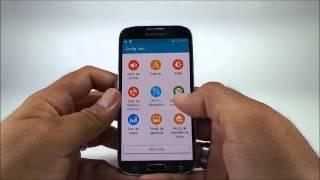 Samsung Galaxy S4 SCH I545 Verizon 4g LTE