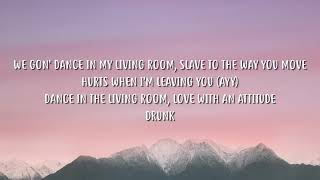Jonas Brothers -  Only Human Lyrics