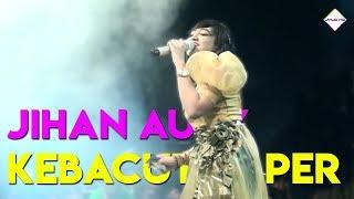 KEBACUT BAPER - JIHAN AUDY GANJA GENERATION