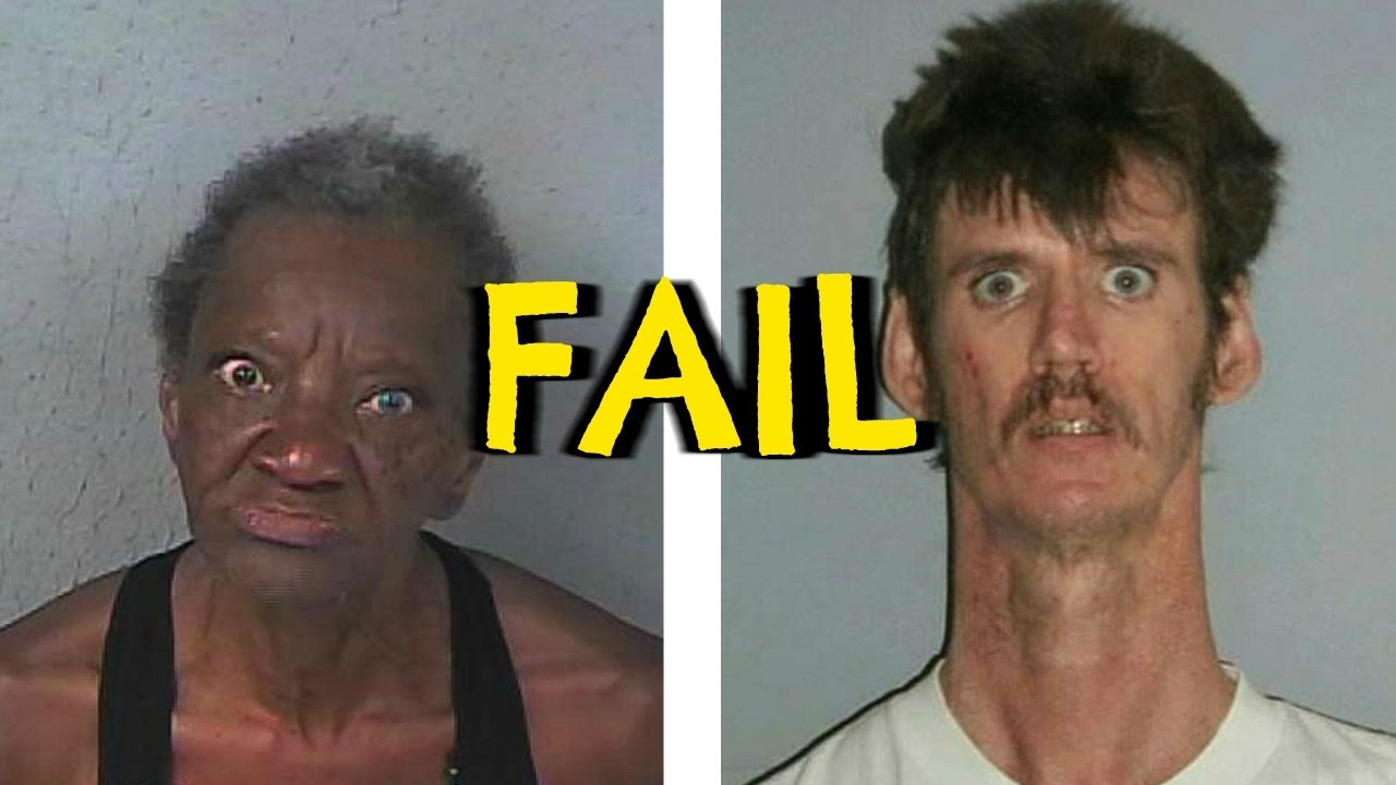 How To Do A Mugshot Search & The Best Ways To Find ...