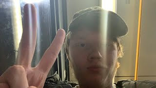 I'll Be Starting To Do - Face Livestream Challenges! - With Subs! *LIVE* #1