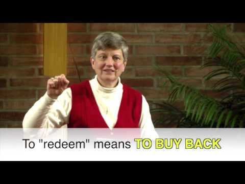 PAUMC Sermons:  1-10-2016 Claimed by God