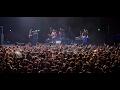 Duman - Helal Olsun (Volkswagen Arena Konseri - 29.01.17) mp3 indir