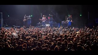 Duman - Helal Olsun (Volkswagen Arena Konseri - 29.01.17)