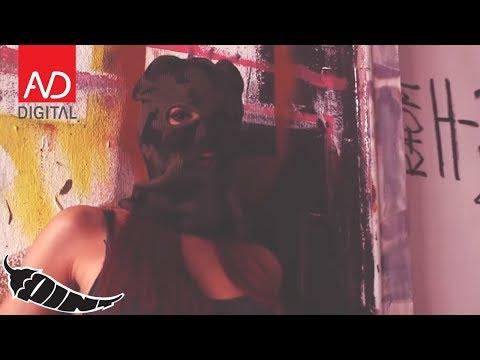 Mc Kresha & Lyrical Son - Thirri Krejt Shoqet feat. Keepman