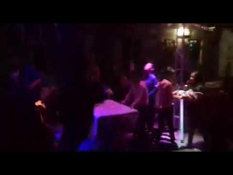 ocuituco morelos sonido anubis discoteque en los 15 años de grisel alvares montenegro