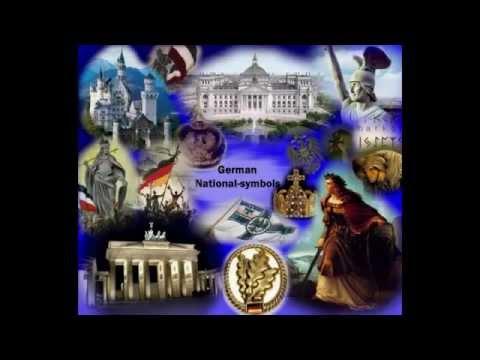 Deutsches Wirken als Beitrag zur menschlichen Zivilisation