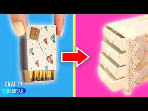 20-diy-dollhouse-furniture-and-barbie-doll-crafts