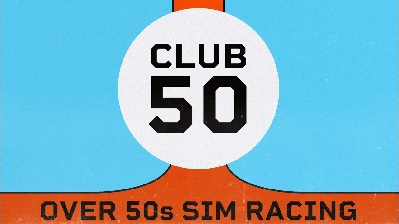 Club50: Introduction & Concept