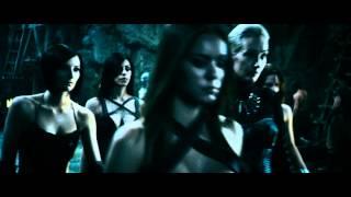 Underworld - Aufstand der Lykaner   - Trailer