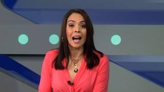 Naufragaron por un falso sueño en Trinidad y Tobago - Dígalo Aquí EVTV - 05/22/19 Seg 4