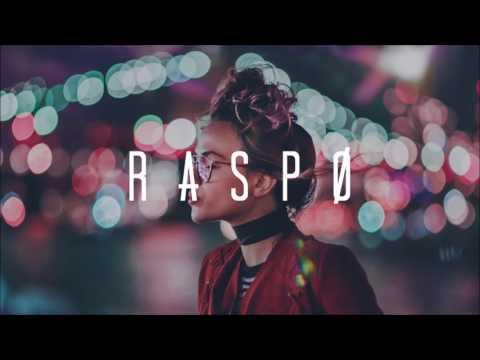 Ivan Zak - Opasna Raspo &39;Balkan&39; Remix
