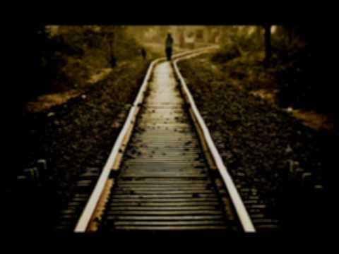 Jackson Brown - Running On Empty - Lyrics