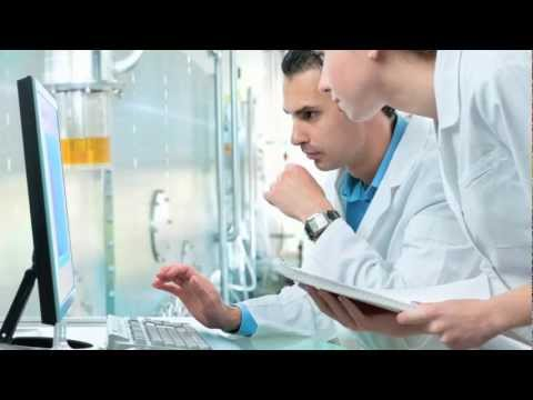 Avomeen Pharmaceutical Testing Services