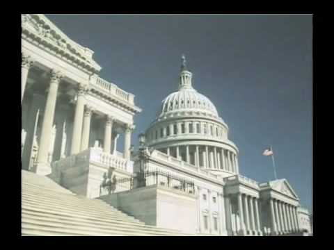 Power of the Market - Limited Government