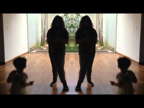 Kalin and Myles - Address (Music Video) ft. Putsandfreind
