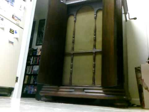 Victor Credenza plays Rock & Roll Music - Chuck Berry