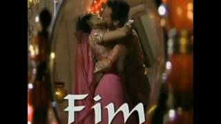Caminho das Indias - Maya e Raj