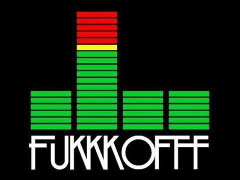 Fukkk Offf - Rock, Paper, Scissors