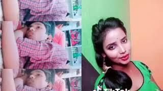 Tik tok..video ...of love status.is prince jaja..wap.6303813859