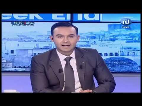 نسمة ويكاند - الأحد 02 أفريل 2017 : في ذكرى عيد الأرض.. هل تخلى العرب عن القضية الفلسطينية؟