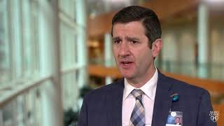 Mayo Clinic research confirms critical role of masks in preventing COVID-19 infection