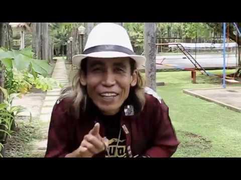 POP Sunda Terbaru - KAWIN LAKSANA - OGI SOS