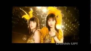 [Unit GROUPDUB Akarui Hoshi] - Onna ni Sachi Are