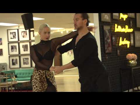Dallas Dance Lessons | Private Dance Lessons | Group Dance Classes | First Dance Choreography