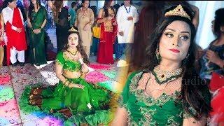 Mis Diya Khan | Birthday Party Karachi 2019 | Shaheen Studio