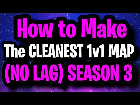 how-to-build-the-cleanest-1v1-map-(no-lag)-best-1v1-map-for-0-ping-delay-+more-fps-fortnite-season-3